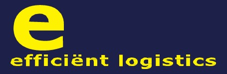 Efficiënt Logistics